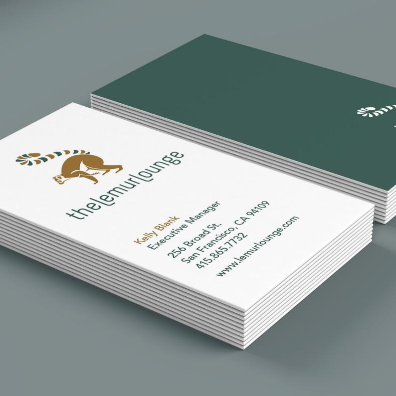 card_mockup